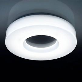 Светильник потолочный светодиодный Brixoll 24w 1800lm SVT-24W-013