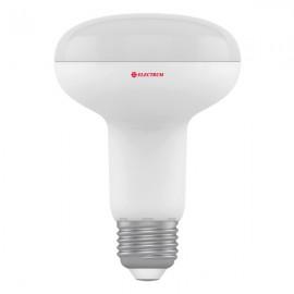 Лампа светодиодная Electrum R80 10W E27 4000K 0277-A-LR