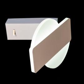 Настенный светильник Сури LED 8W Powerlight