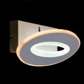 Настенный светильник Сури LED 15W Powerlight