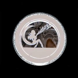 Настенный светильник Сури LED 21W Powerlight