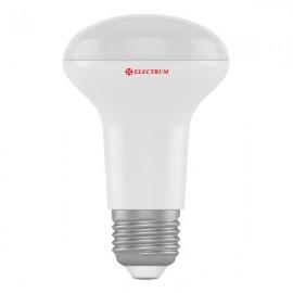 Лампа светодиодная Electrum R63 8W E27 3000K 0613-A-LR