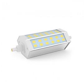 Лампа светодиодная Electrum 10W R7s 4000K 0647-A-LL
