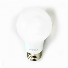 LED лампа BIOM А60 10Вт 2700K E27