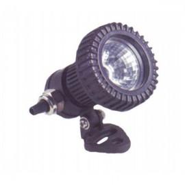 Светильник для освещения бассейнов WGL31 50Вт G5.3 12V