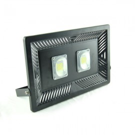 Прожектор LED 100W SMD AIR 220V 6000K IP65 TM POWERLUX