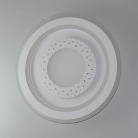 Светильник потолочный светодиодный Рона 35W Powerlight