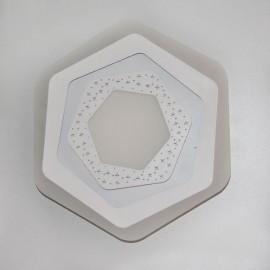 Светильник потолочный светодиодный Рона 35W dim Powerlight