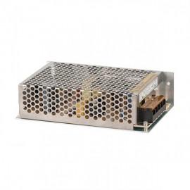 Блок питания 300W 25A 12V IP20