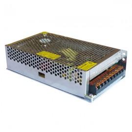 Блок питания 250W 20A 12V IP20