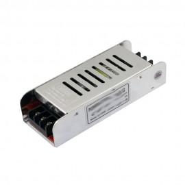 Блок питания 60W 5A IP20 12V MS