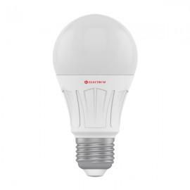 Лампа светодиодная Electrum A60 10W E27 3000K 1519-A-LS