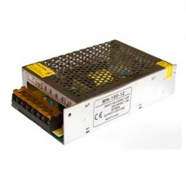 Блок питания 240W 20A 12V IP20