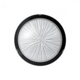 Светильник потолочный Sphere E27 2xMAX 60W IP20 Rabalux