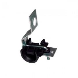 Зажим поддерживающий универсальный (ЗПУ) 2-4*(16-120)мм