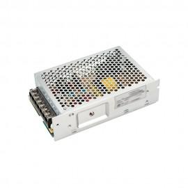 Блок питания 200W 40A 5V IP20 PROLUM