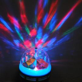 Лампа Disco