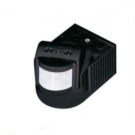 Датчик движения FERON LX118B/SEN8 1200W черный