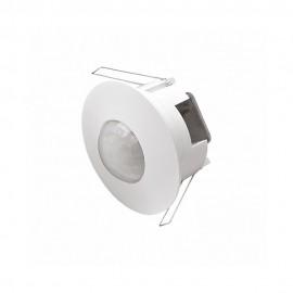 Датчик движения 1200W белый 360° встариваемый POWERLIGHT