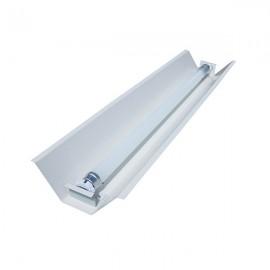 Светильник Трассовый открытый под светодиодную лампу Т8 1*600мм