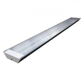 Светильник Трассовый под светодиодную лампу Т8 2*1200мм