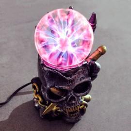 Магический шар Рука 220V Powerlight