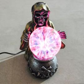 Магический шар Смерть 220V Powerlight