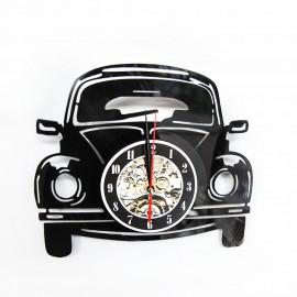 Часы Машинка Powerlight