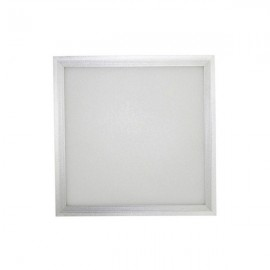 Панель светодиодная PWL 18W 6000K IP20-SLIM30х30