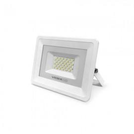 Прожектор светодиодный VIDEX 30W 5000K 220V VL-Fe305W