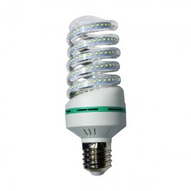 Лампа светодиодная SP 30Вт E40 TM POWERLUX