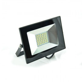 Прожектор LED 30W SMD 220V 6000K IP65 TM POWERLUX