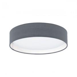 Настенный светильник светодиодный 12W Pasteri Eglo
