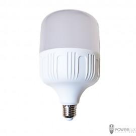 Лампа светодиодная Bl 60Вт E27 6500К TM POWERLUX