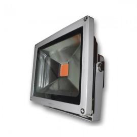 Фитопрожектор LED 20W BIOLED