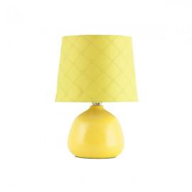 Настольная лампа Ellie E14 MAX 40W Rabalux