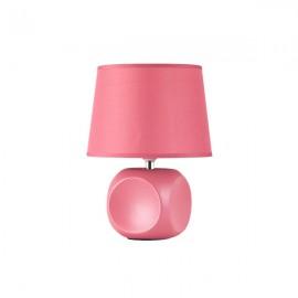 Настольная лампа Sienna E14 MAX 40W Rabalux