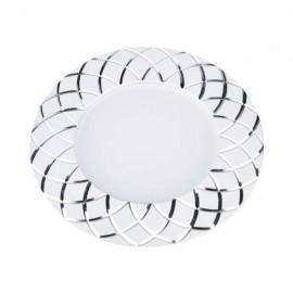 Светильник светодиодный AL780 7W круг белый 4000K 560Lm Feron
