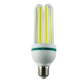 Лампа светодиодная 4U СОВ 23W E27 TM POWERLUX