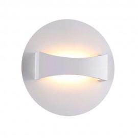 Настенный светильник светодиодный PWL 6W 4000K IP65-50594