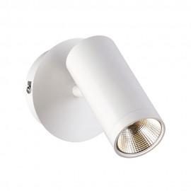 Спотовый светильник 5Вт 4000К TM POWERLUX