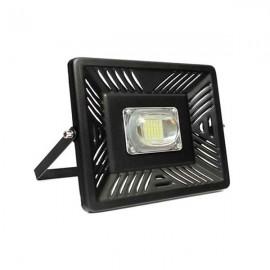 Прожектор LED 50W SMD AIR 220V 6000K IP65 TM POWERLUX
