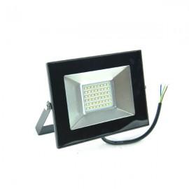 Прожектор LED 50W SMD 220V 6000K IP65 TM POWERLUX