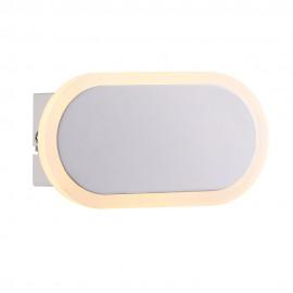 Настенный светильник LED POWERLUX 5Вт 4000К -51144