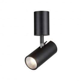 Спотовый светодиодный светильник PWL 5W 3000K IP20-51167