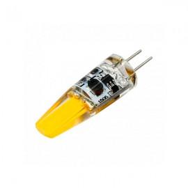 LED лампа G4 5W 220V 3000К Biom