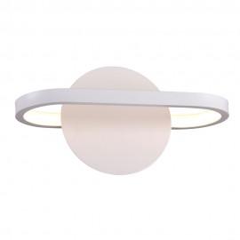 Настенный светильник светодиодный PWL 12W 4000K IP20-60598