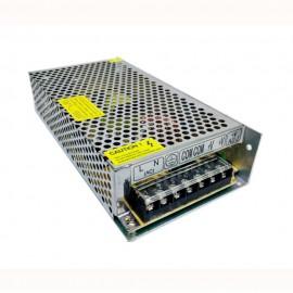 Блок питания 100W 8,33A 12V IP20