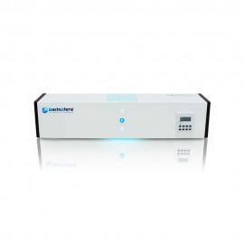 Облучатель-рециркулятор бактерицидный бытовой ORBB 30х1
