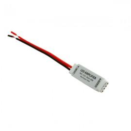 RGB-усилитель mini 12А